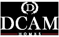DCAM Homes