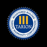 tarion_warranty_corporation